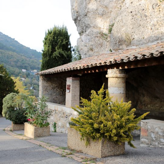https://www.respelido.co.uk/wp-content/uploads/2016/09/lavoir6-540x540.jpg
