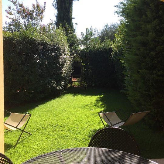 https://www.respelido.co.uk/wp-content/uploads/2016/09/sejour-en-amoureux-barbecue-540x540.jpg