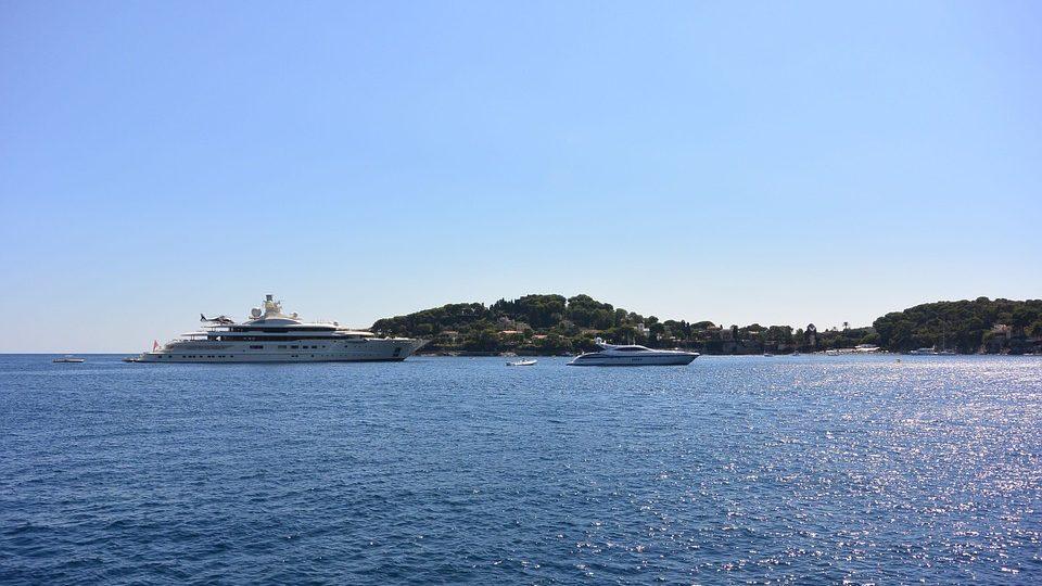 https://www.respelido.co.uk/wp-content/uploads/2016/09/yacht-photo-tiphbeg-960x540.jpg